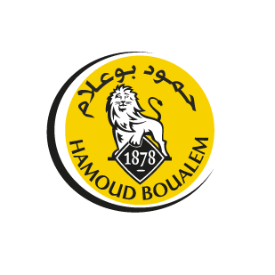 Hamoud
