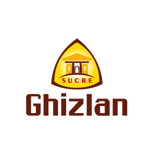 GHIZLAN